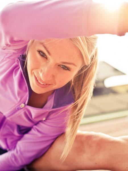20110624_ElyseMiller_SU_036_hires